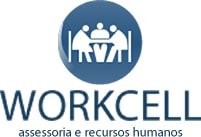 Workcell